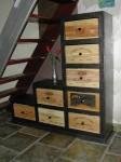 Meuble sous-escalier (4).JPG